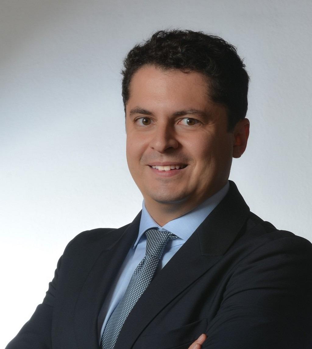 Alessandro Squeri Steriltom