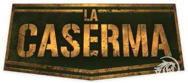 La Caserma_cartellastampa_2501.docx_vVincenza