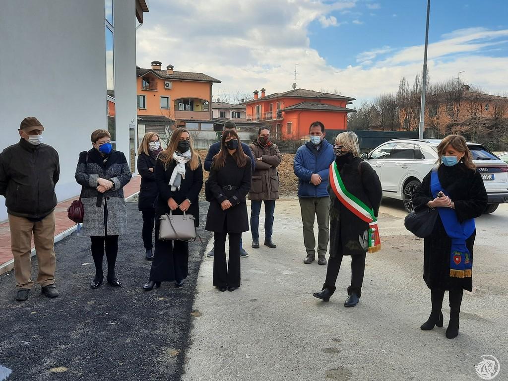 Palestra-Scolastica-Castel-san-Giovanni_3