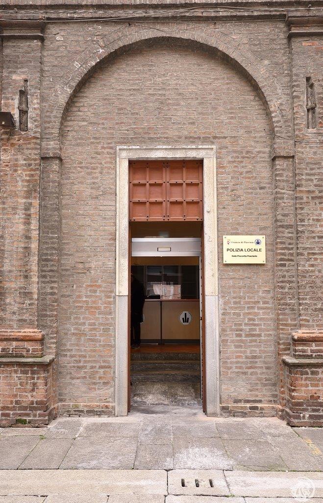 Nuova sede Vigli Piazza Cavalli_42