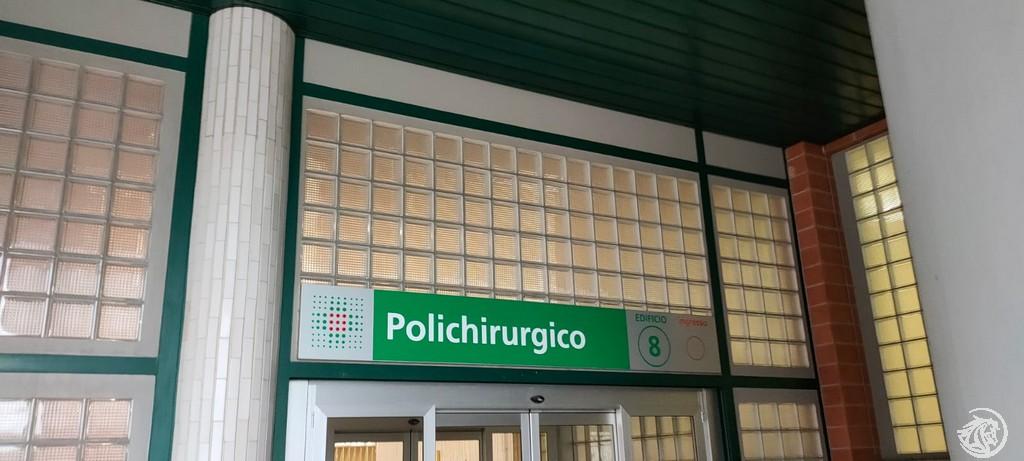 Ospedale-Polichirurgico-Piacenza_12