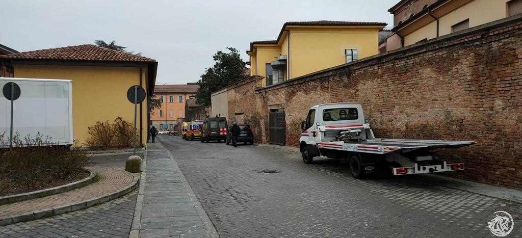 Ospedale-Polichirurgico-Piacenza_2