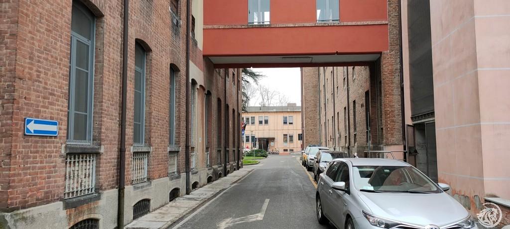Ospedale-Polichirurgico-Piacenza_4