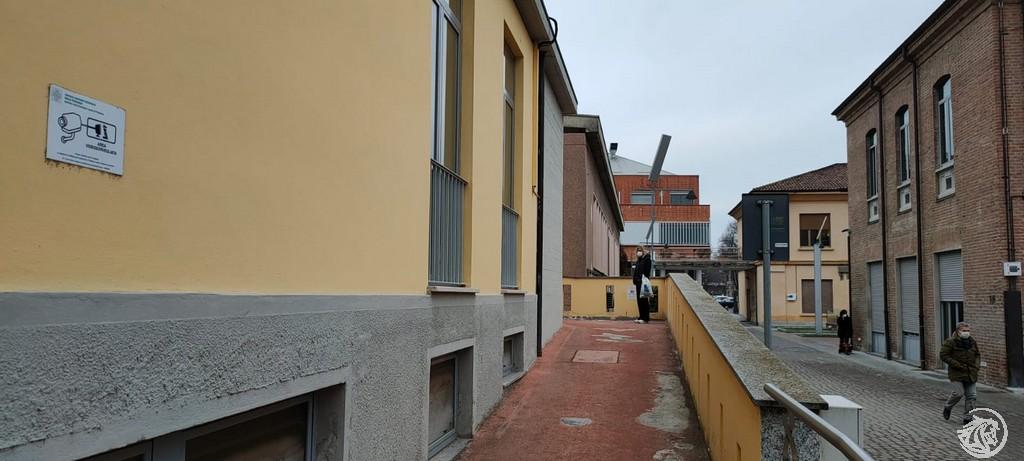 Ospedale-Polichirurgico-Piacenza_8