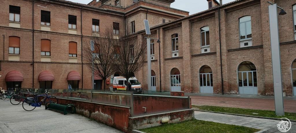 Ospedale-Polichirurgico-Piacenza_9