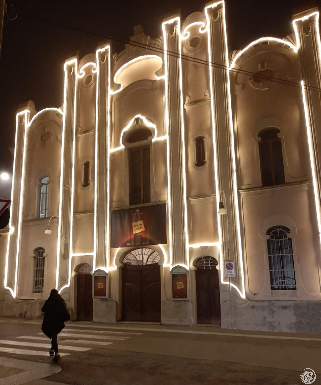 Teatro-Filodrammatici-Piacenza_2