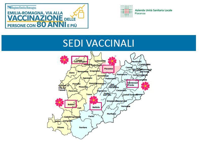 Vaccinazione-slide-3