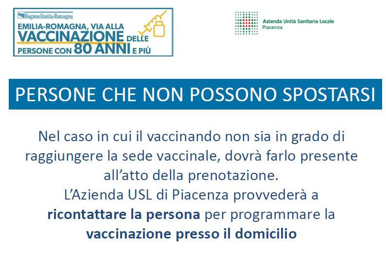 Vaccino-slide-2