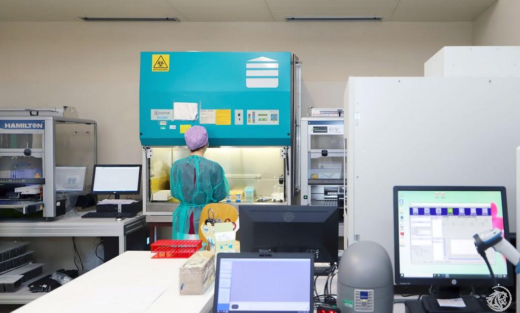 laboratorio-microbiologia-Ausl-Piacenza