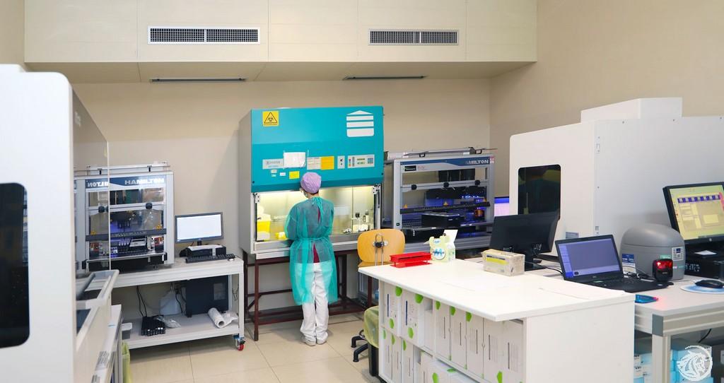 laboratorio-microbiologia-Ausl-Piacenza_2