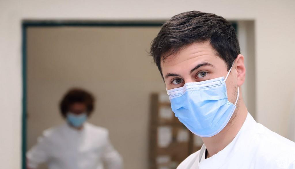 laboratorio-microbiologia-Ausl-Piacenza_6