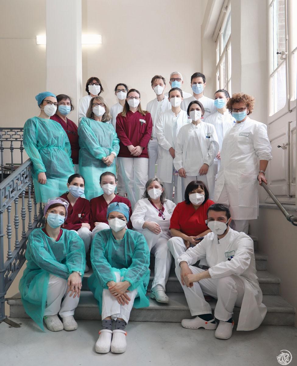 laboratorio-microbiologia-Ausl-Piacenza_7
