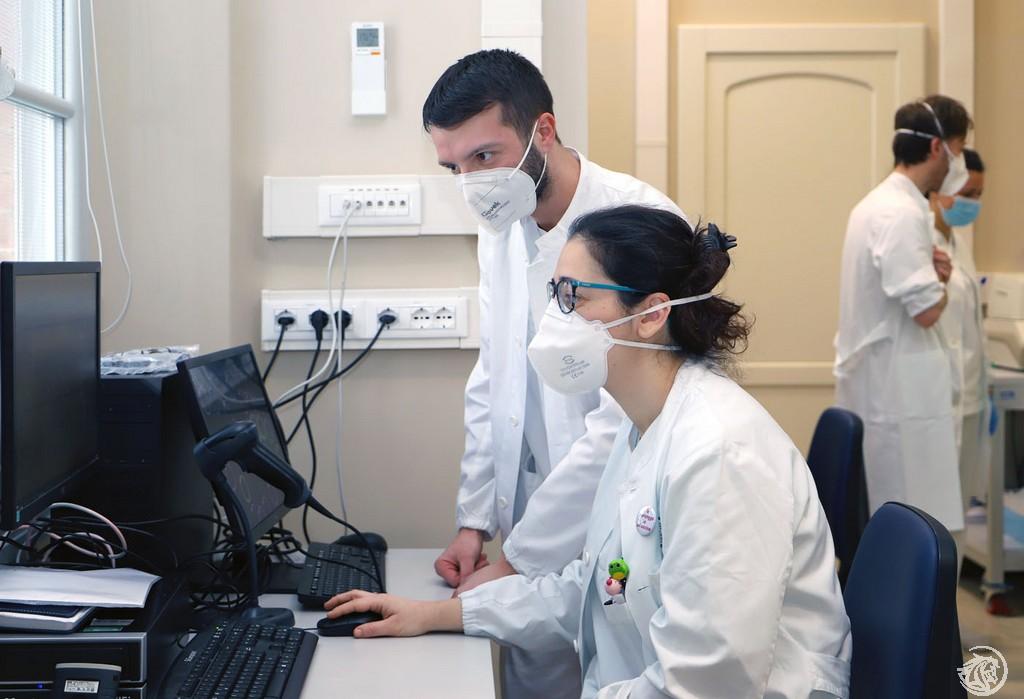 laboratorio-microbiologia-Ausl-Piacenza_8