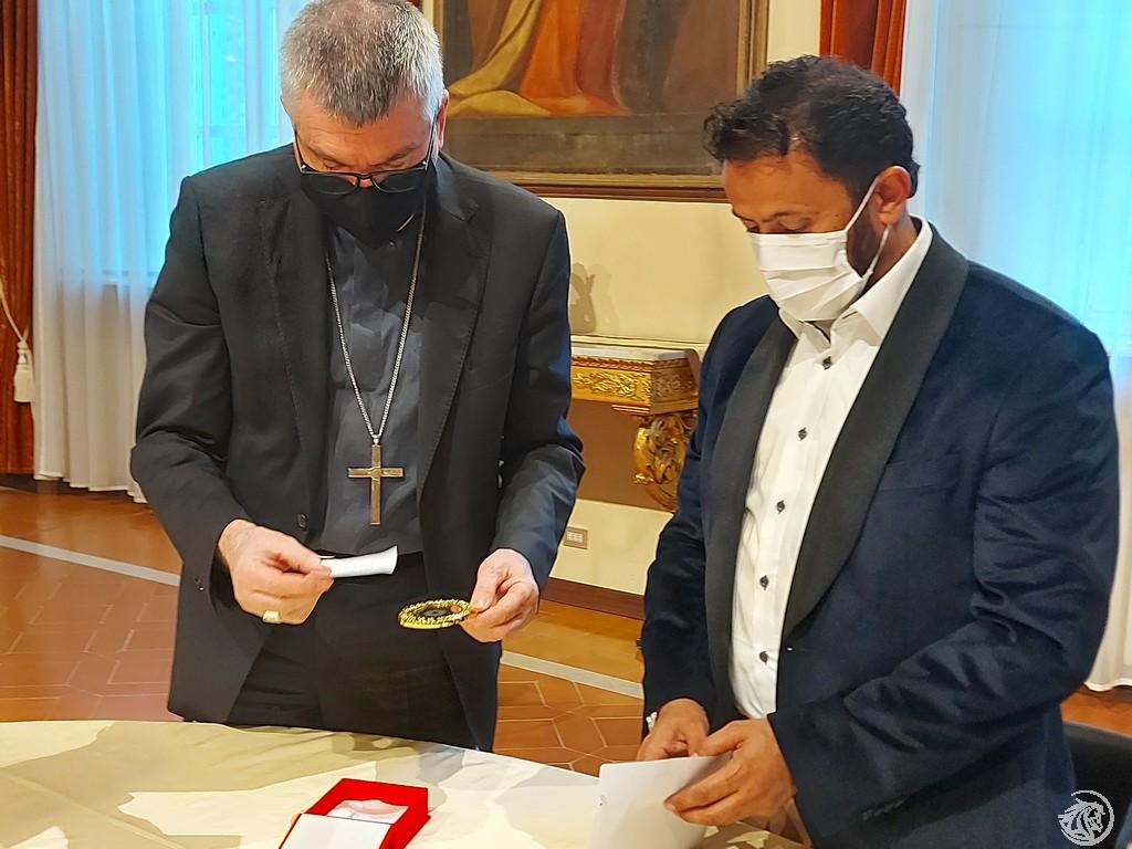 Incontro-vescovo-Cevolotto-islamici