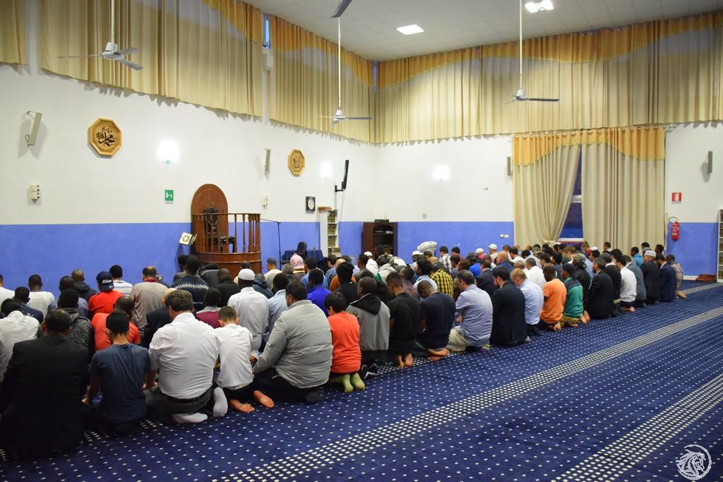 Moschea-Piacenza-Mussulmani-Islam_2