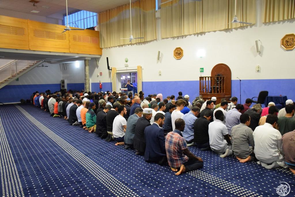 Moschea-Piacenza-Mussulmani-Islam_3