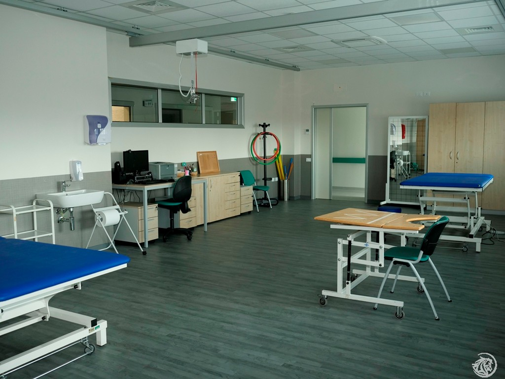 Ospedale-Fiorenzuola_8