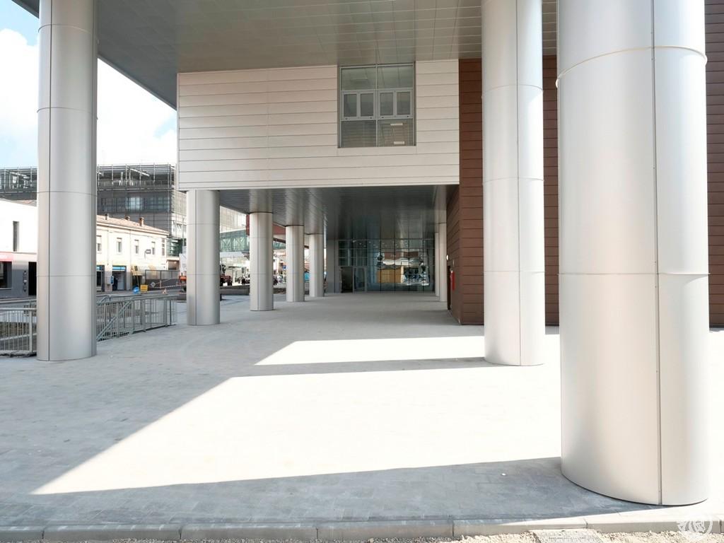 Ospedale-Fiorenzuola_9