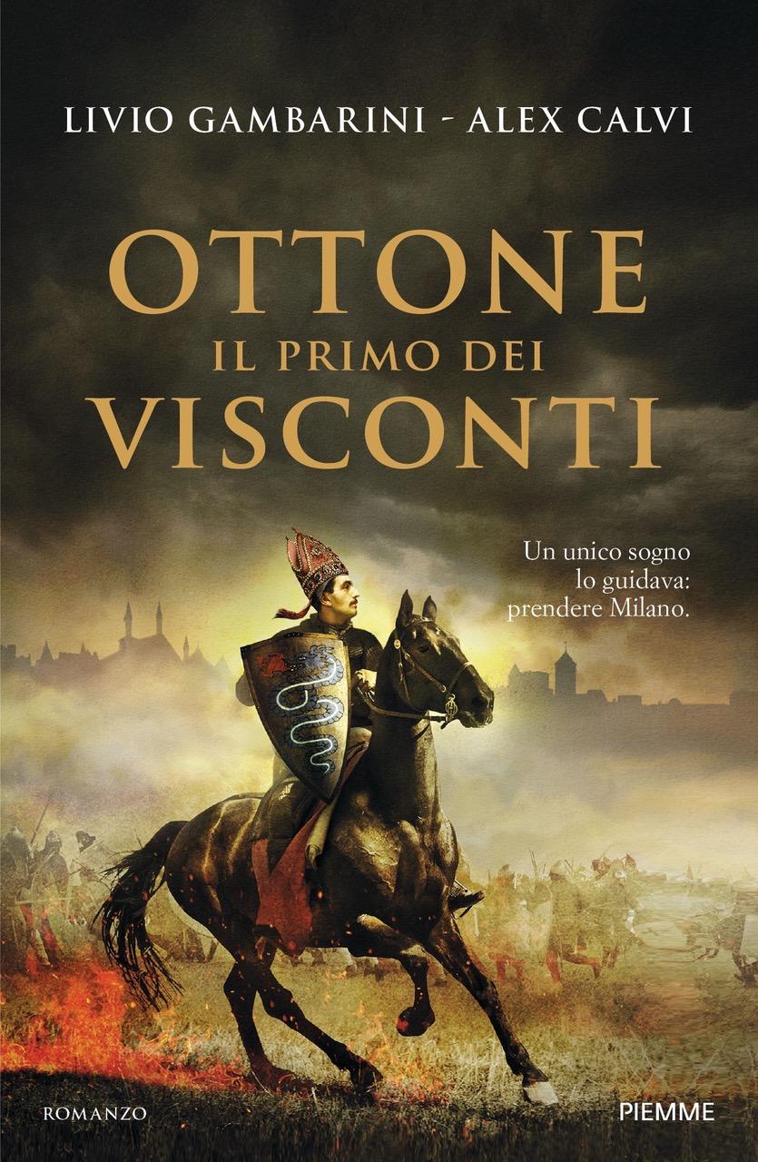 Ottone-Visconti