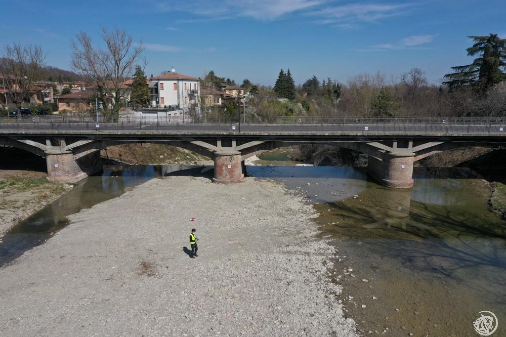 Ponte-Arda-Castell-Arquato