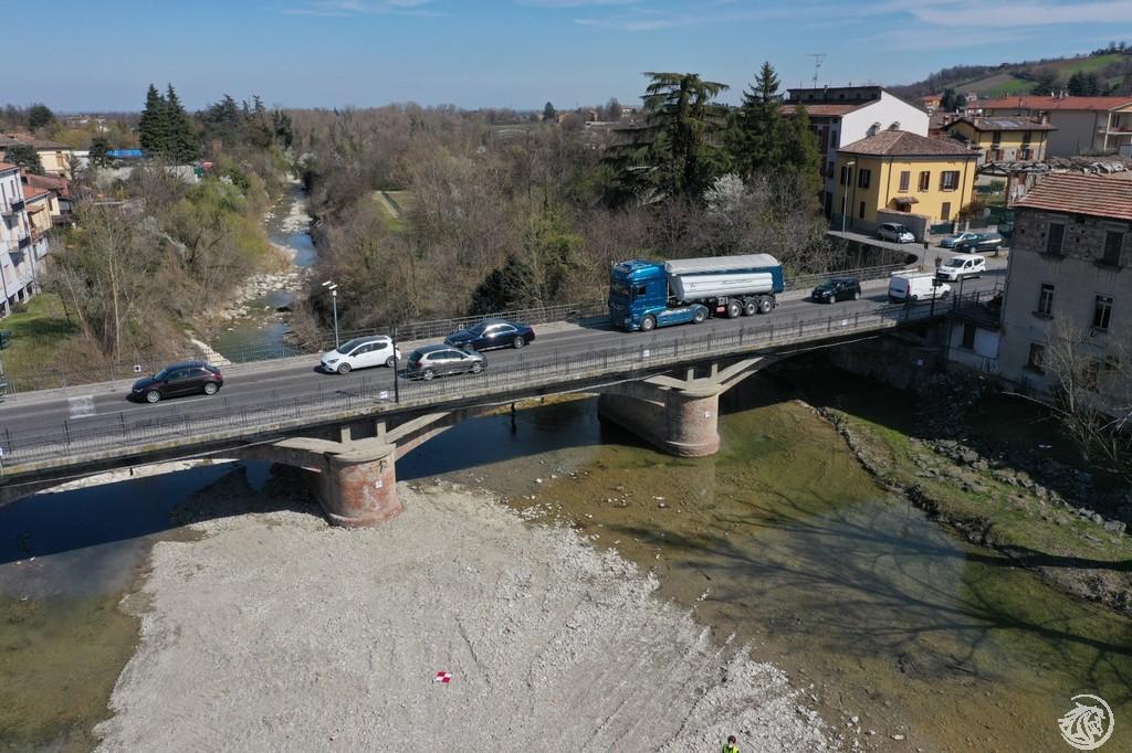Ponte-Arda-Castell-Arquato_2