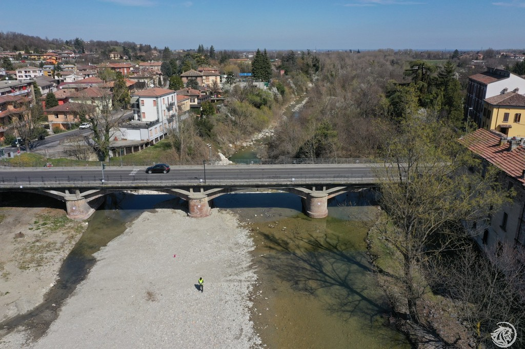 Ponte-Arda-Castell-Arquato_3