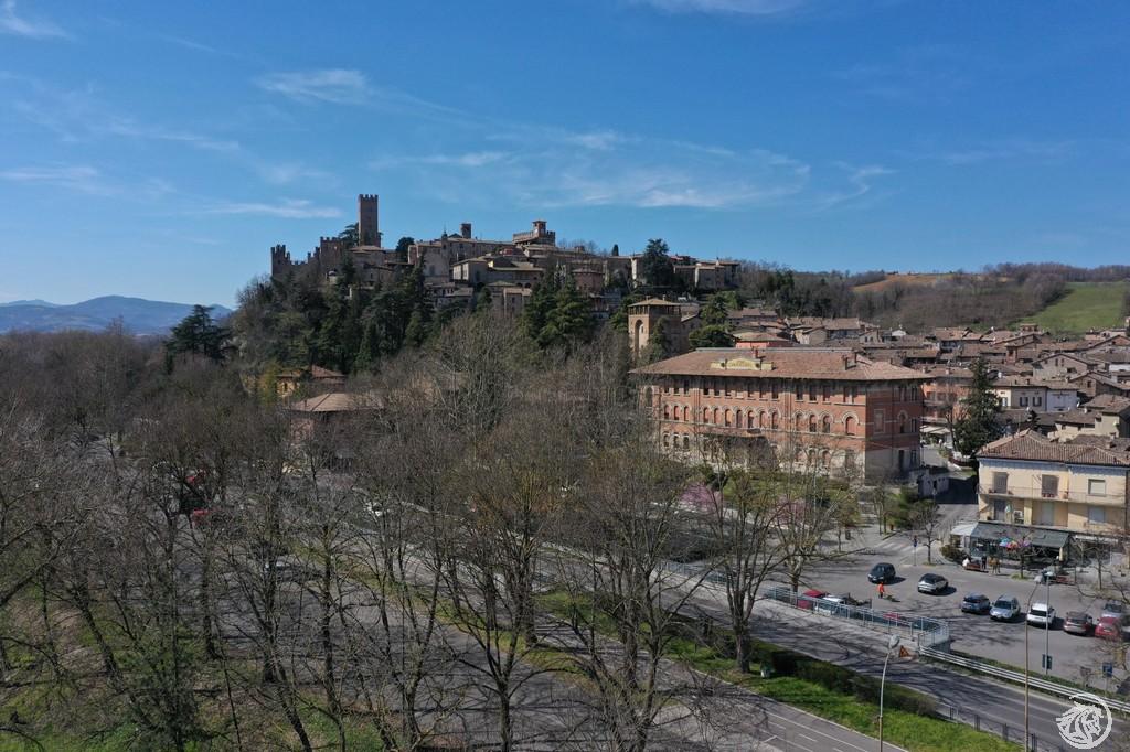 Ponte-Arda-Castell-Arquato_4