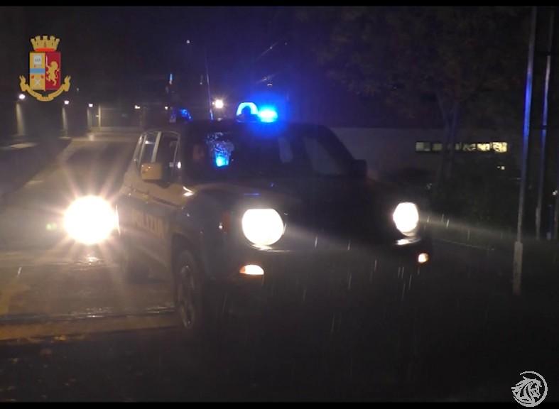 TNT-scontri-polizia-Sicobas_6