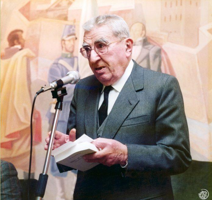 Avv. Francesco Battaglia