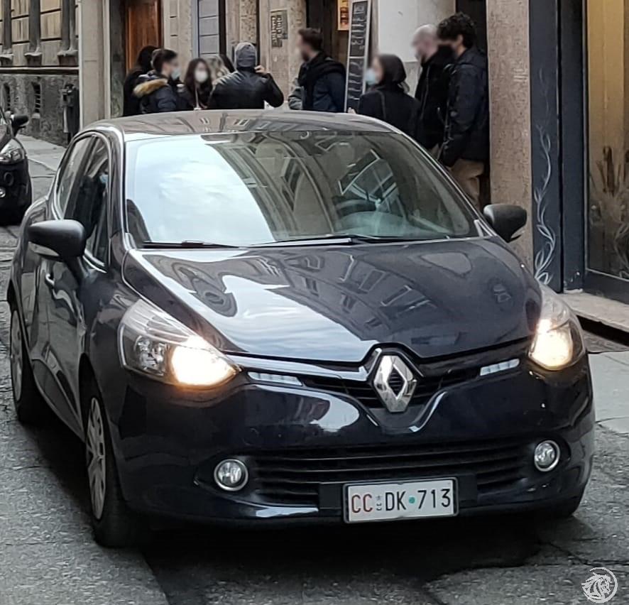 carabinieri-Controlli-Covid