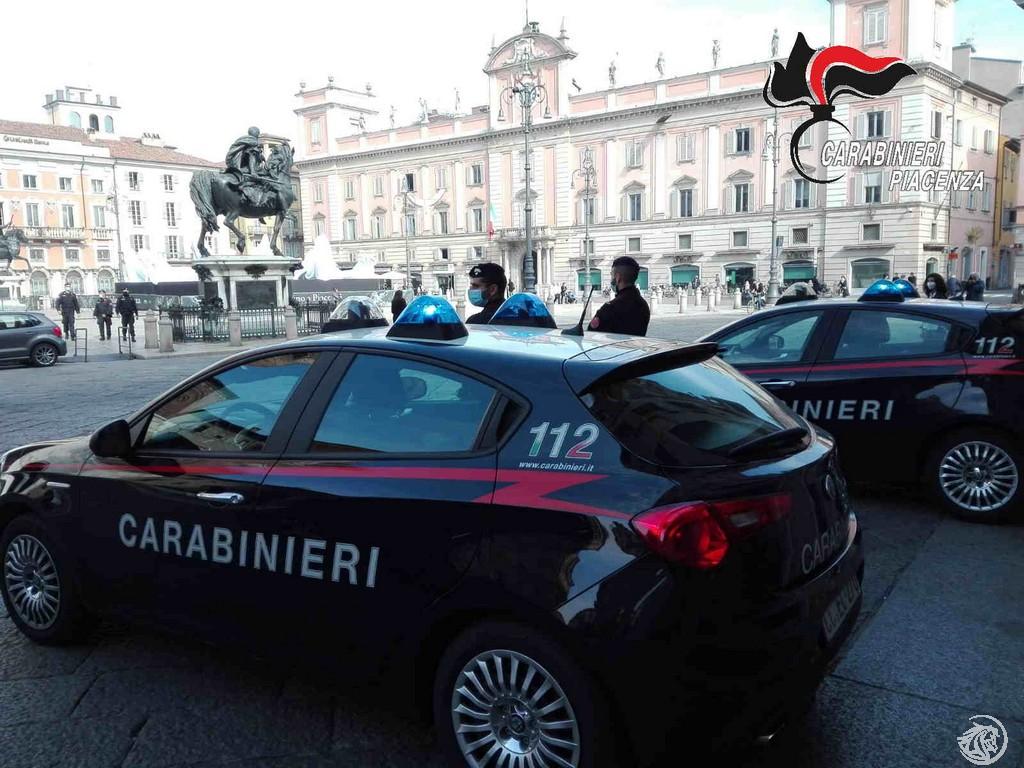 carabinieri-Controlli-Covid_3