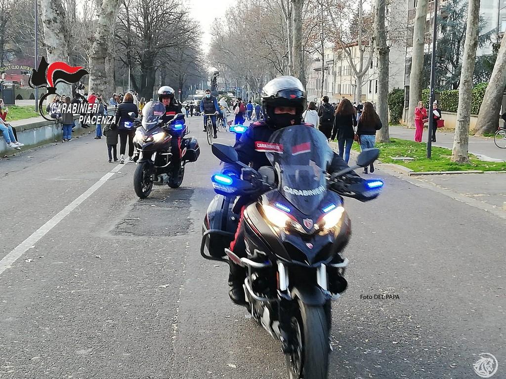 carabinieri-Controlli-Covid_4