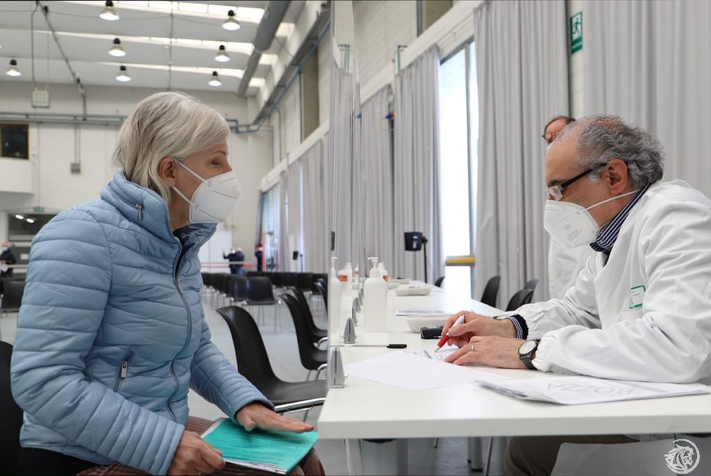 Expo-Centro-Vaccinazione-Covid-Piacenza_11