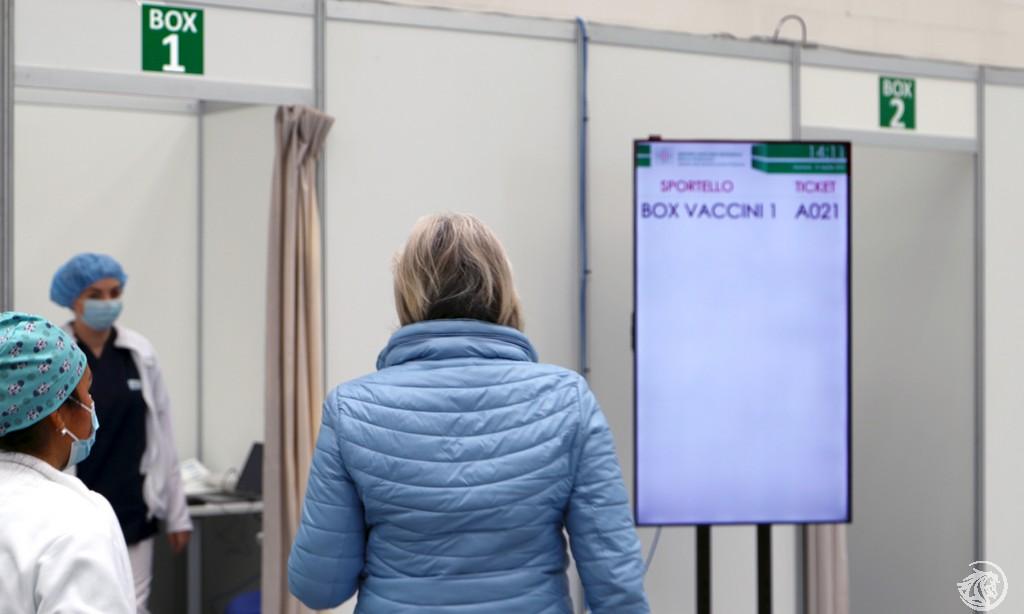 Expo-Centro-Vaccinazione-Covid-Piacenza_14