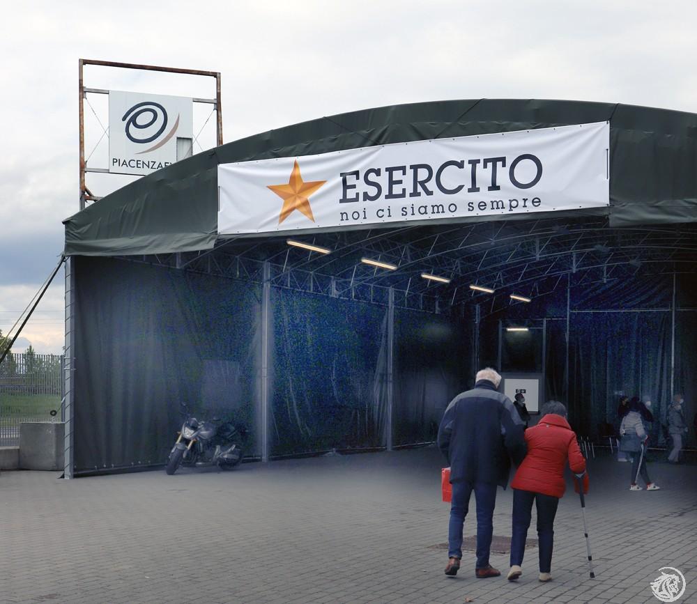 Expo-Centro-Vaccinazione-Covid-Piacenza_18