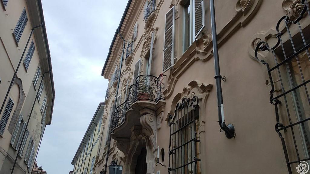 Fondazione-Piacenza-Vigevano