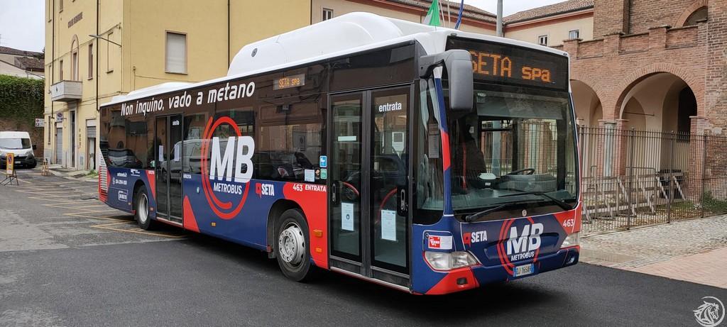 Linea-bus-Metrobus-Piacenza-autobus