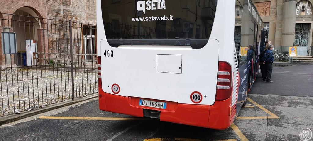 Linea-bus-Metrobus-Piacenza-autobus_15
