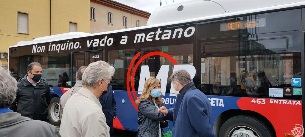 Linea-bus-Metrobus-Piacenza-autobus_19