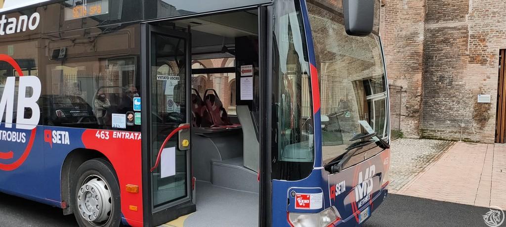 Linea-bus-Metrobus-Piacenza-autobus_2