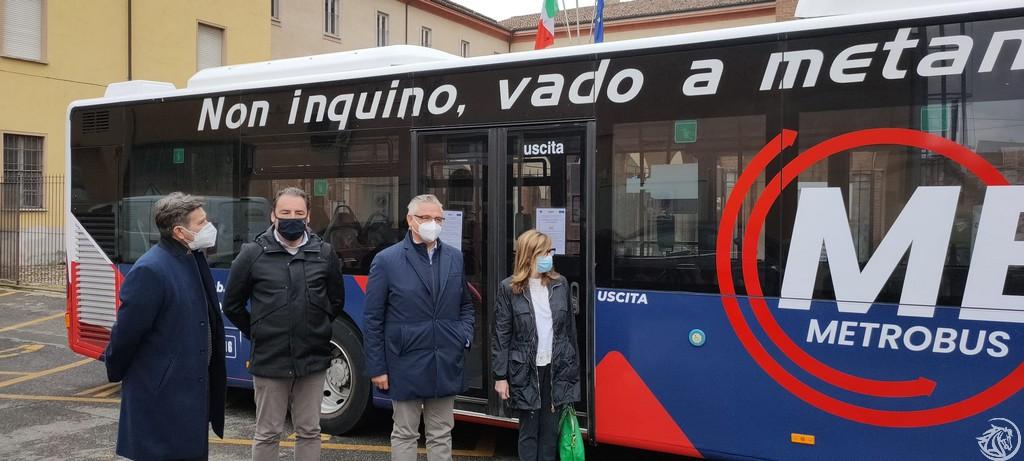 Linea-bus-Metrobus-Piacenza-autobus_21