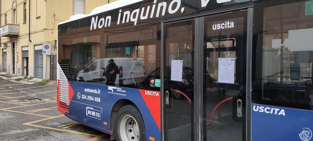Linea-bus-Metrobus-Piacenza-autobus_4