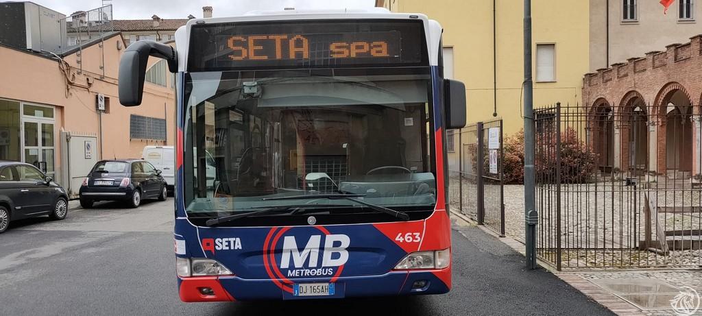 Linea-bus-Metrobus-Piacenza-autobus_6