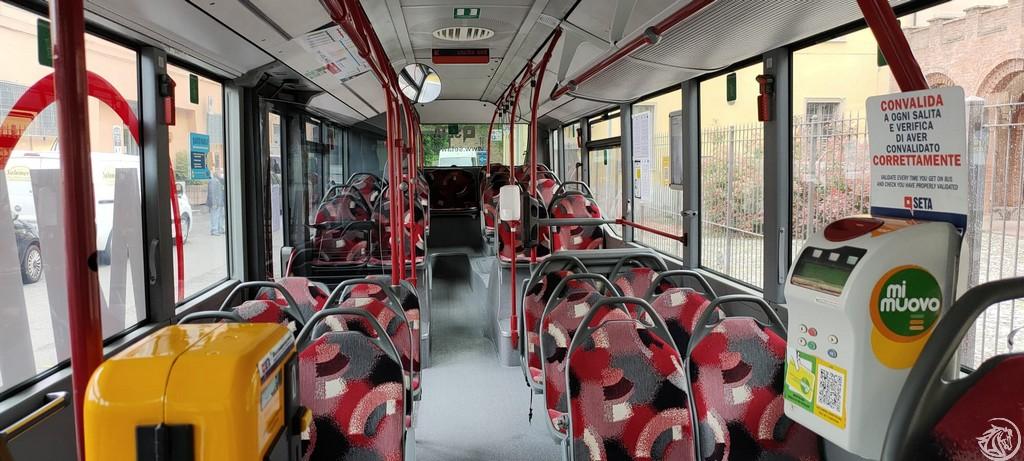 Linea-bus-Metrobus-Piacenza-autobus_8