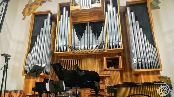 Nicolini-Conservatorio_2
