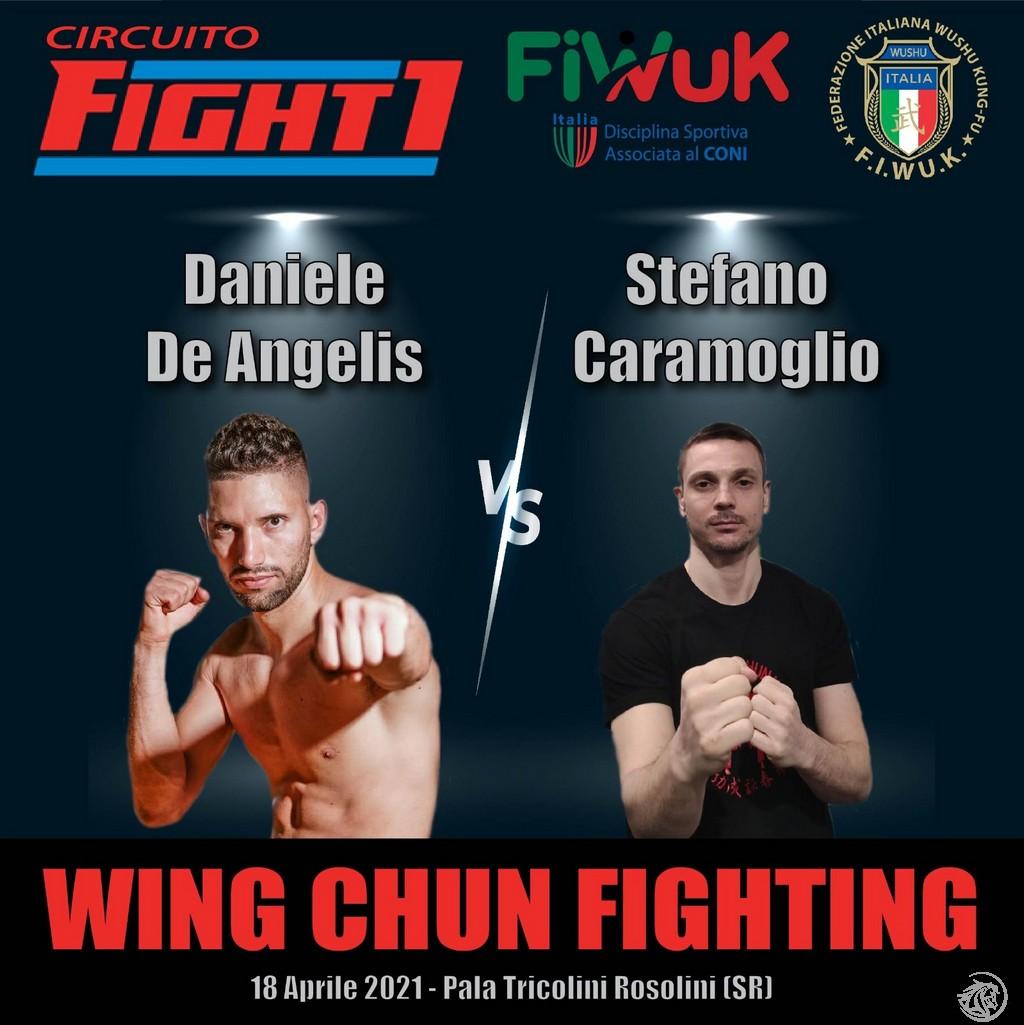 stefano-caramoglio-Fight1