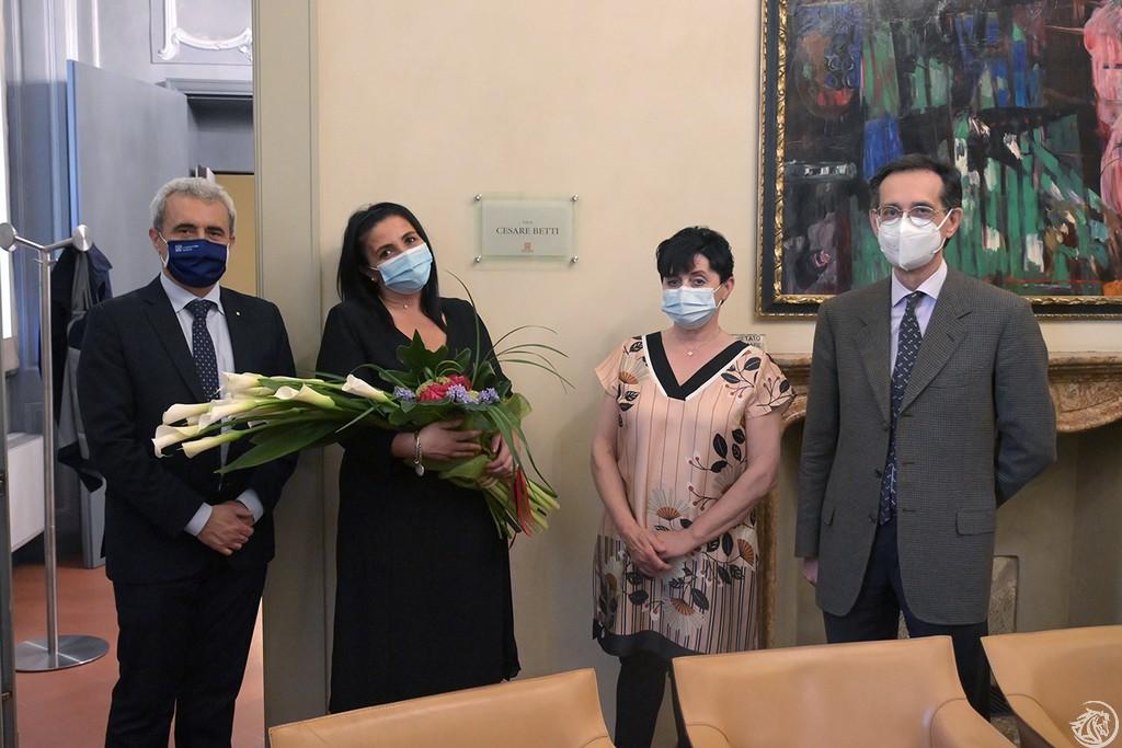Fondazione-intitolazione-Betti-Foto-DelPapa