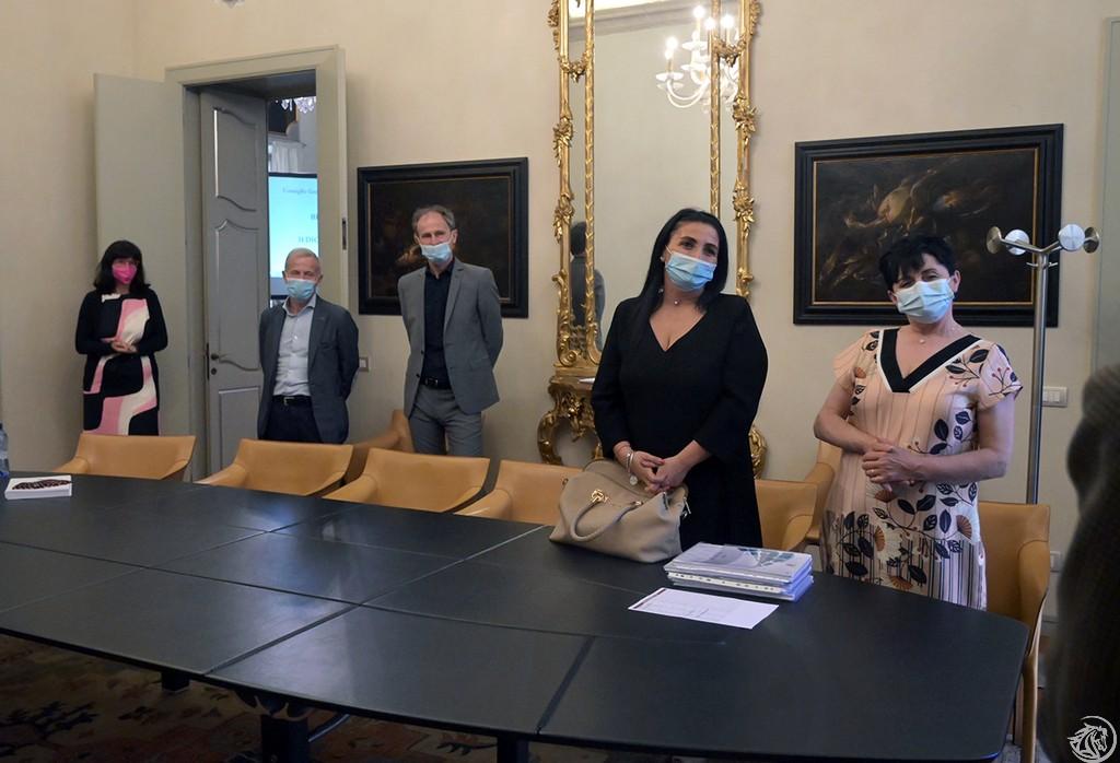Fondazione-intitolazione-Betti-Foto-DelPapa_2