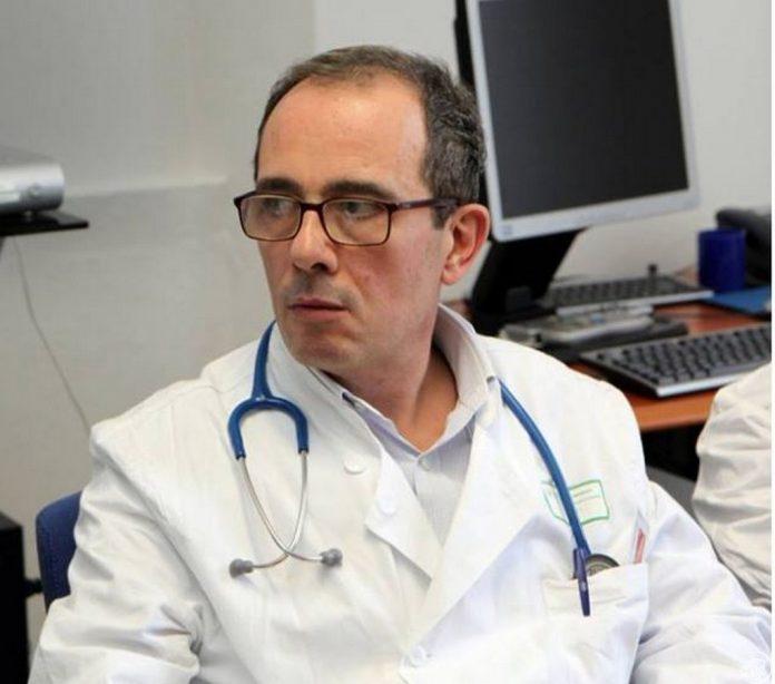 Il dottor Crippa spiega come curare l'ipertensione
