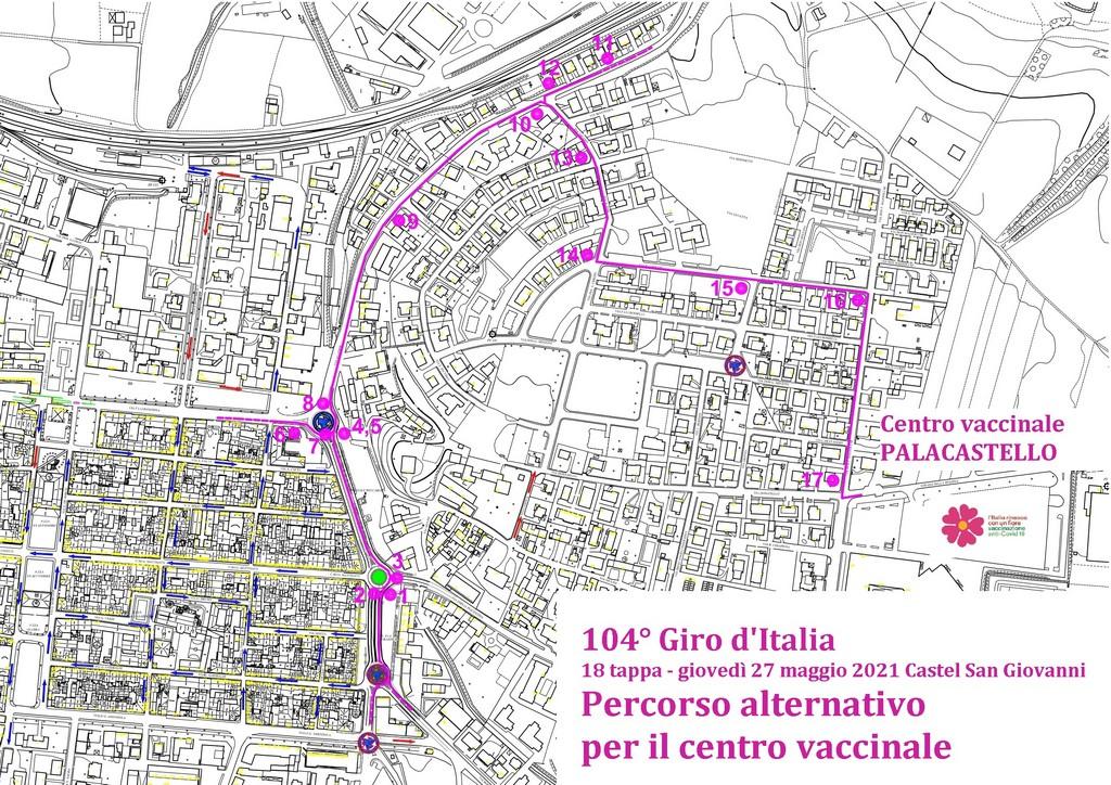 Giro_Italia_percorso_alternativo_Csg_